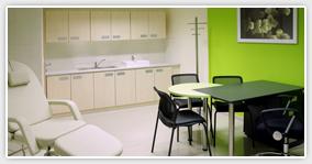 Greenspirit Gyógyászati Központ